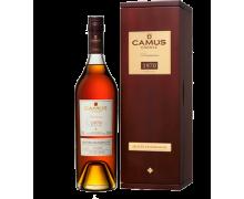 Camus Vintage 1970 Petite Champagne 0.7k 46% (в коробке)
