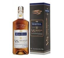 Коньяк Martell VS 0,5л
