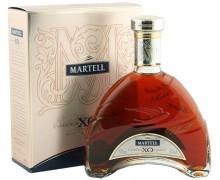 Коньяк Martell XO 0,35л