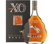 Коньяк Meukow XO Grande Champagne 0,7л