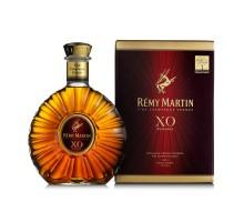 Коньяк Remy Martin XO 0,7л