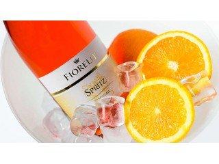 Встречайте, сенсационная Новинка - Fiorelli Spritz !!!